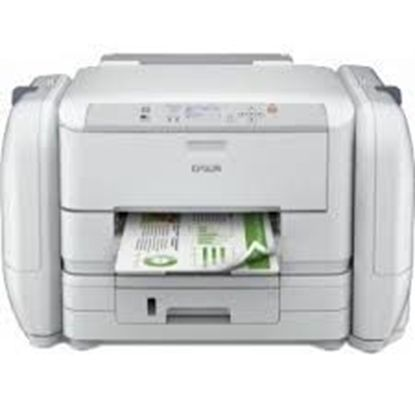 Изображение Epson WorkForce Pro WF-R5190DTW